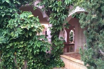 Foto de casa en venta en calle 31-a x 14 y 31-d 115, nueva alemán, mérida, yucatán, 2665318 No. 02
