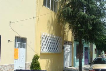 Foto de casa en venta en  55, progreso nacional, gustavo a. madero, distrito federal, 2447014 No. 01