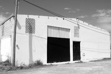 Foto de nave industrial en renta en calle 42 129, vista hermosa, saltillo, coahuila de zaragoza, 2474518 No. 01