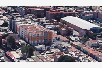 Foto de departamento en venta en calle 5 101, agrícola oriental, iztacalco, distrito federal, 0 No. 01