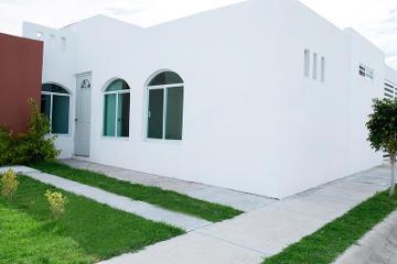 Foto de casa en venta en calle 6 110, la cantera, aguascalientes, aguascalientes, 0 No. 01