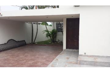 Foto de casa en renta en calle 6 116, jardín 20 de noviembre, ciudad madero, tamaulipas, 0 No. 01