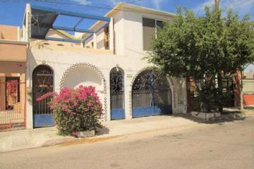 Foto de casa en venta en  221, pueblo nuevo, la paz, baja california sur, 2916470 No. 01