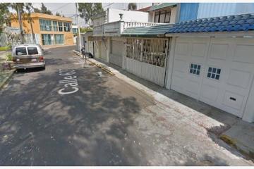 Foto principal de casa en venta en calle 637, san juan de aragón 2865309.