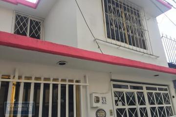 Foto de casa en venta en calle 655 1, san juan de aragón v sección, gustavo a. madero, distrito federal, 2462376 No. 01