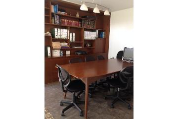 Foto de casa en venta en calle 69 18 , puebla, venustiano carranza, distrito federal, 2805753 No. 01