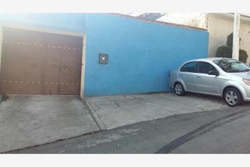 Foto de casa en venta en  100, miguel hidalgo, tlalpan, distrito federal, 2999448 No. 01