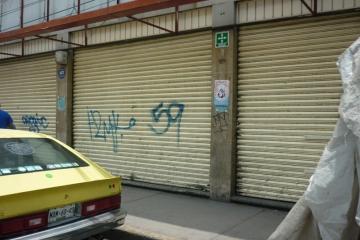 Foto de local en renta en calle 7 20, viaducto piedad, iztacalco, df, 342236 no 01