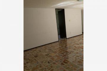 Foto de departamento en renta en calle 7 46, san pedro de los pinos, benito juárez, df, 2106812 no 01
