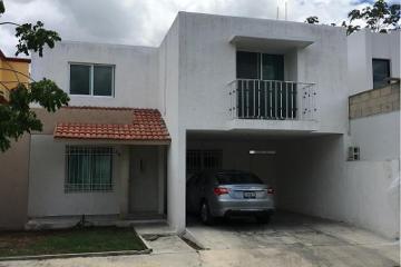 Foto de casa en venta en  1, san esteban, mérida, yucatán, 1990868 No. 01