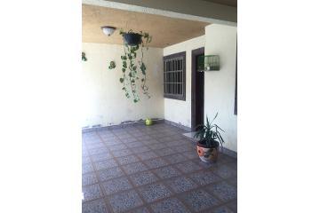 Foto de casa en venta en calle 8 116, australia, saltillo, coahuila de zaragoza, 2748543 No. 02