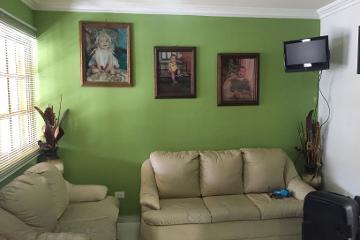 Foto de casa en venta en calle 8 116, australia, saltillo, coahuila de zaragoza, 2748543 No. 03