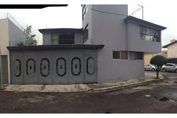 Foto principal de casa en venta en calle 8, san josé vista hermosa 2880562.