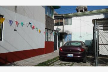 Foto de departamento en venta en  000, bosques san sebastián, puebla, puebla, 1580844 No. 01