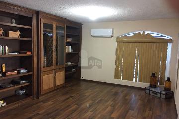 Foto de casa en venta en calle 94 1810 , los pinos, chihuahua, chihuahua, 0 No. 01