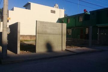 Foto de terreno habitacional en venta en calle a 707, enrique cárdenas gonzalez, tampico, tamaulipas, 4374392 No. 01