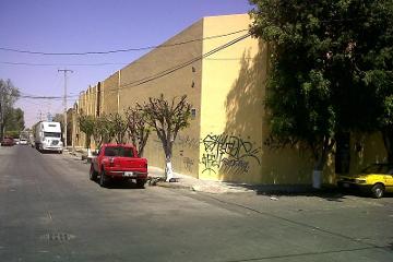 Foto de bodega en venta en calle abundancia 3005, belisario domínguez, guadalajara, jalisco, 379624 No. 02