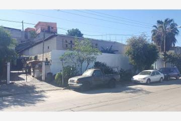 Foto de bodega en venta en calle alberto balderas 13105, lomas taurinas, tijuana, baja california, 1629544 No. 01
