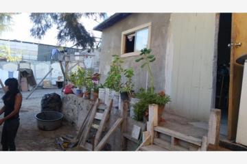 Foto de casa en venta en calle amor 30, valle verde, tijuana, baja california, 1602836 No. 07