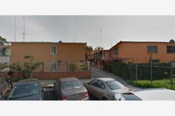 Foto principal de casa en venta en calle andador , jardines villa coapa 2880215.