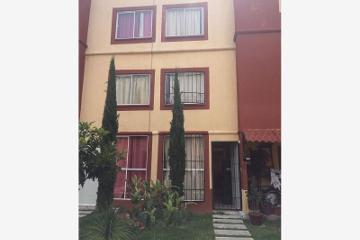 Foto principal de casa en renta en calle anden, misiones de san francisco, san francisco ocotlán 2867740.