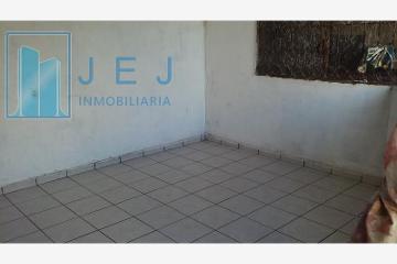 Foto de casa en venta en calle articulo 21 512, constitución, durango, durango, 0 No. 01