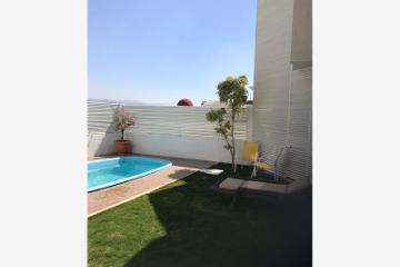 Foto de casa en renta en calle avenida monte azul 456, las nubes, tuxtla gutiérrez, chiapas, 4653700 No. 01