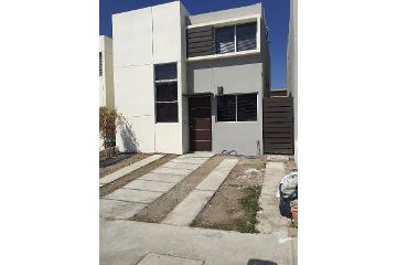 Foto de casa en renta en  , colinas de california, tijuana, baja california, 2892381 No. 01