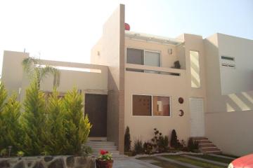 Foto de casa en venta en calle calle 2, rancho san josé xilotzingo, puebla, puebla, 2674889 No. 01