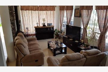 Foto de casa en venta en calle camino a xicalco 0, san andrés totoltepec, tlalpan, distrito federal, 2775044 No. 04