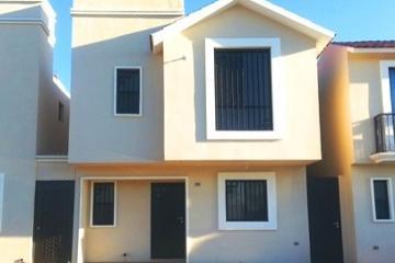 Foto de casa en renta en calle carmen alicia espinoza, cerrada eufemia vidal 72 , campo grande residencial, hermosillo, sonora, 2772591 No. 01