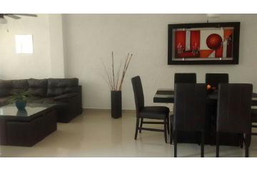 Foto principal de departamento en renta en calle cerezo, altavista 2445794.