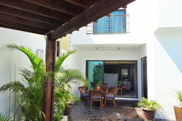 Foto de casa en venta en calle cerro del obispado 1234, hacienda agua caliente, tijuana, baja california, 2782532 No. 01