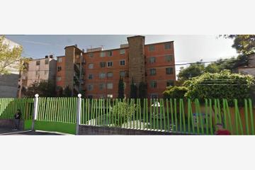 Foto de departamento en venta en calle cinco 101, agrícola pantitlan, iztacalco, distrito federal, 0 No. 01