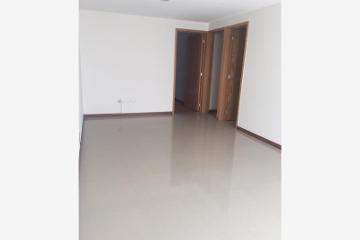 Foto de departamento en renta en calle cipreses 927, cipreses  zavaleta, puebla, puebla, 0 No. 01