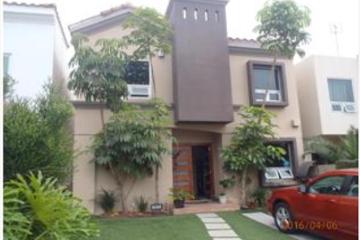 Foto de casa en venta en calle clavel #6050, hacienda agua caliente, tijuana, baja california, 2374910 No. 01