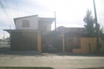 Foto de casa en venta en calle comondu con esquina boulevard francisco javier mina 123, buenos aires sur, tijuana, baja california, 2645612 No. 01