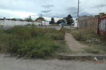 Foto de casa en venta en calle david alfaro siqueiros 1, centauro del norte, durango, durango, 1451533 no 01