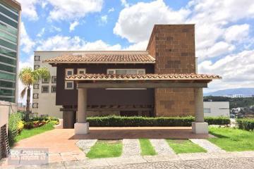 Foto de casa en renta en calle de la cumbre , bosque real, huixquilucan, méxico, 2801715 No. 01