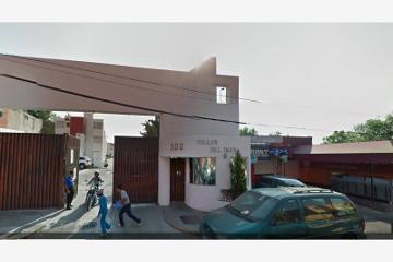 Foto de casa en venta en calle de la libertad 100, pedregal de carrasco, coyoacán, distrito federal, 2887878 No. 01