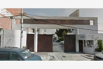 Foto de casa en venta en calle de la libertad 100, pedregal de carrasco, coyoacán, distrito federal, 2926574 No. 01