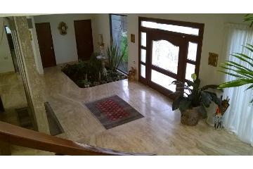 Foto de casa en venta en calle de la rochera 0, villas del mesón, querétaro, querétaro, 2411862 No. 01