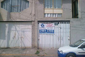 Foto de departamento en renta en calle de los maestros 79, zona escolar, gustavo a madero, df, 3028101 no 01