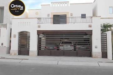 Foto de casa en renta en calle de los sueños 14 , la encantada, hermosillo, sonora, 2965441 No. 01