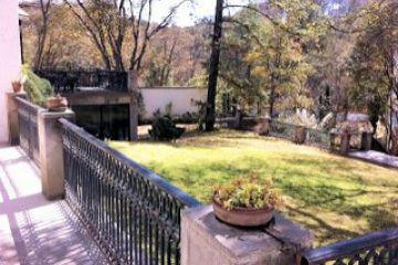 Foto de casa en venta en calle de pisa, condado de sayavedra, atizapán de zaragoza, estado de méxico, 86163 no 01