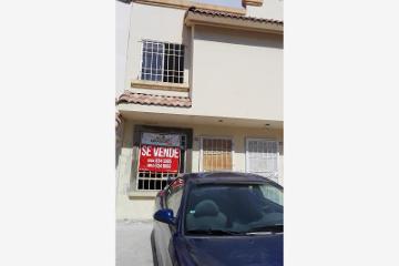 Foto de casa en venta en calle del alamo 4342, urbi quinta del cedro, tijuana, baja california, 2457055 No. 01