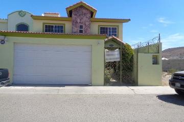 Foto de casa en venta en calle del crepusculo , terrazas de la presa, tijuana, baja california, 2116192 No. 01
