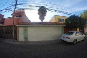 Foto de oficina en venta en calle del girasol 0, prados de la capilla, querétaro, querétaro, 2832153 No. 01