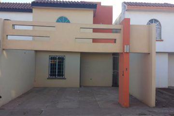Foto principal de casa en renta en calle del rejoneo 3848, universidad 94 2763869.