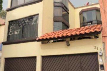 Foto de casa en venta en calle del reloj, bosques de la herradura, huixquilucan, estado de méxico, 2584772 no 01